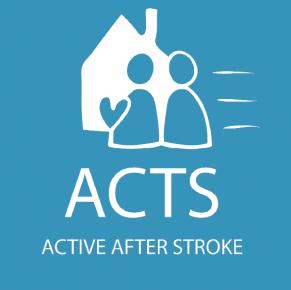 ACTS Nieuwsbrief januari 2019