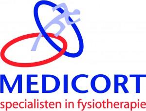 Logo_medicort_CMYK