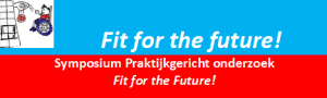 Logo programma 11 juni