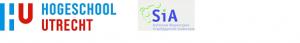 logo programma 11 juni 2