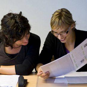 Cursus Ontwikkelingsgericht onderzoek bij Zuigelingen
