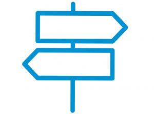 ASKHU_Logo1