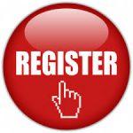 Registration & travel insurance