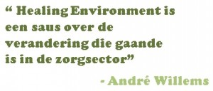 quote andre willems