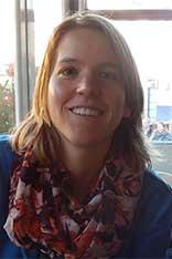 Chantal-Huisman