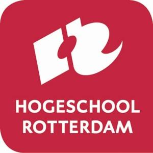 Hogeschool_Rotterdam_Logo