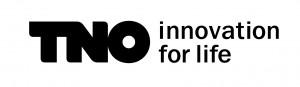 TNO_logo_nieuwe stijl