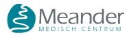 meandermclogo