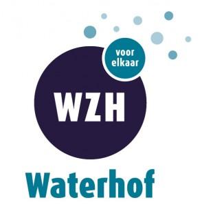 waterhof