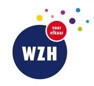 wzh_logo_blauw