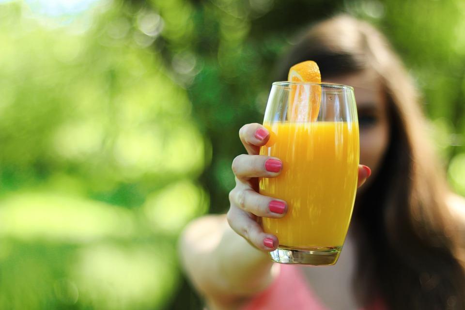 orange-juice-569064_960_720