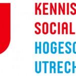 Kenniscentrum Sociale Innovatie