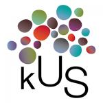 kennisplatform Utrecht Sociaal