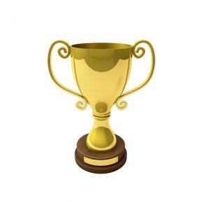 Winnaars blogwedstrijd bekend!